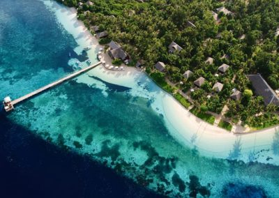 Aerial-of-Resort-jetty_photo-by-Didi-Lotze-w