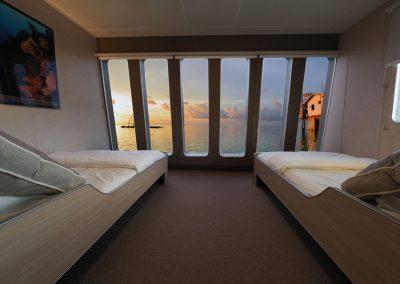 Solitude-Adventurer-Upper-Deck-Cabin