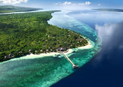 Wakatobi-Dive-Resort_2_photo-by-Didi-Lotze