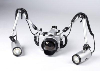 seacam-light1