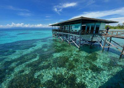 Underwater-Tour-(c)-Jollence-LEE_Mantanini-Island-Tourism-Malaysia