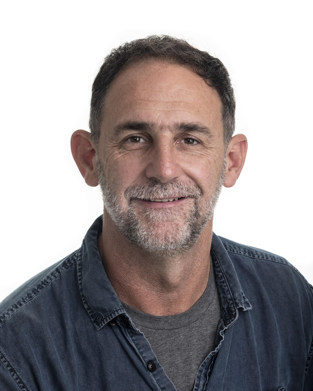 Darren Jew