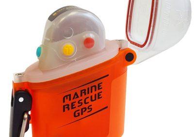 nautilus-gps-safety-australia-underwater