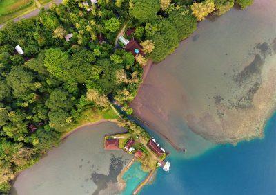 Walindi-aerial-drone---Thomas-Elliker-2017