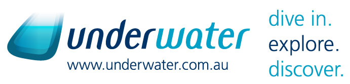 UW-logo-preferred