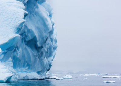 Greg Crow Antarctica 2579